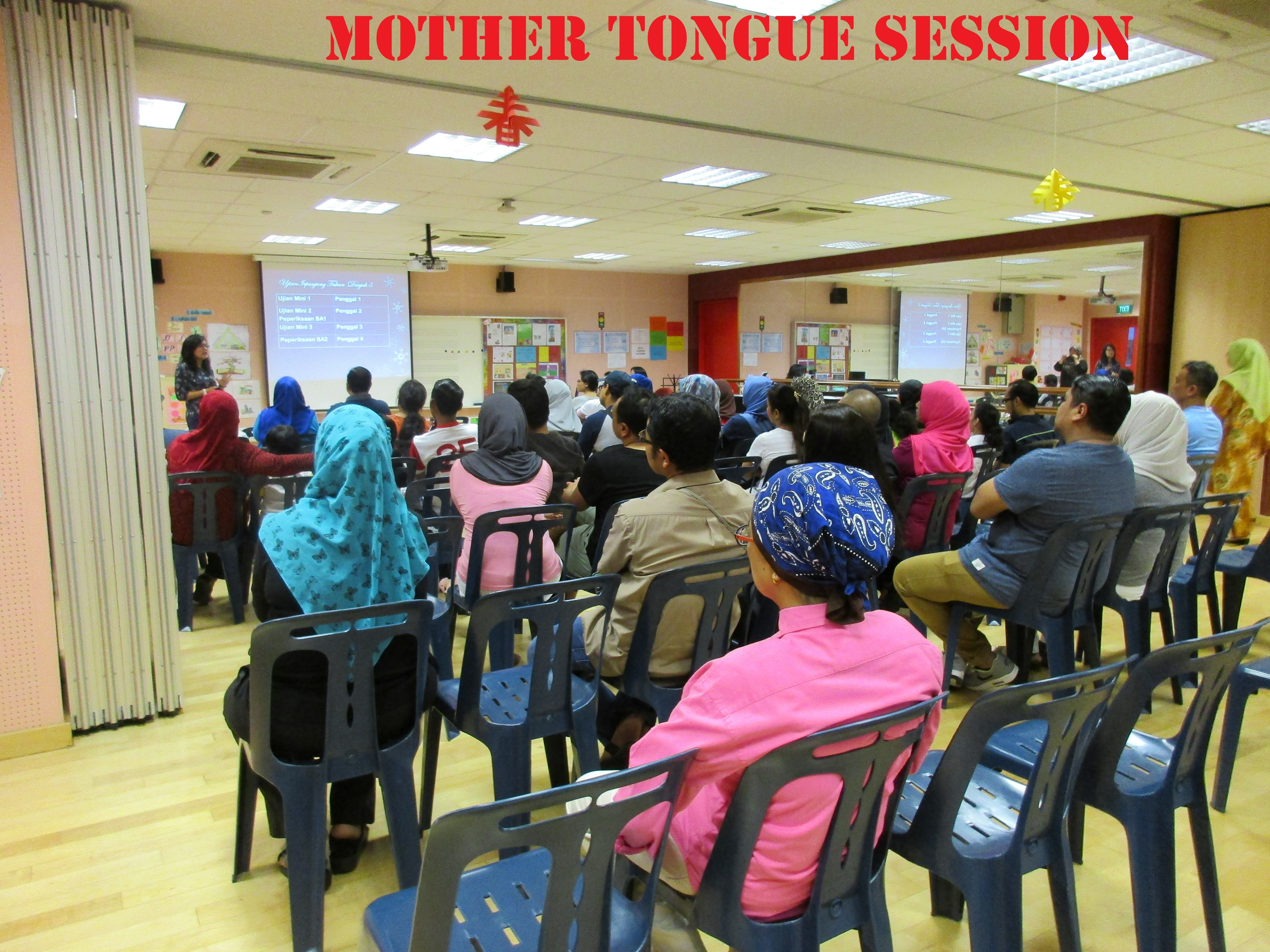Mother_Tongue_Session_I.JPG