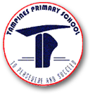 TAMPINES NORTH PRI. SCHOOL